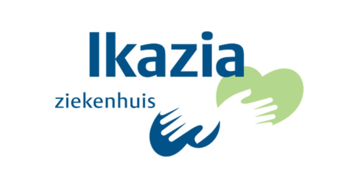 Home | Ikazia Ziekenhuis